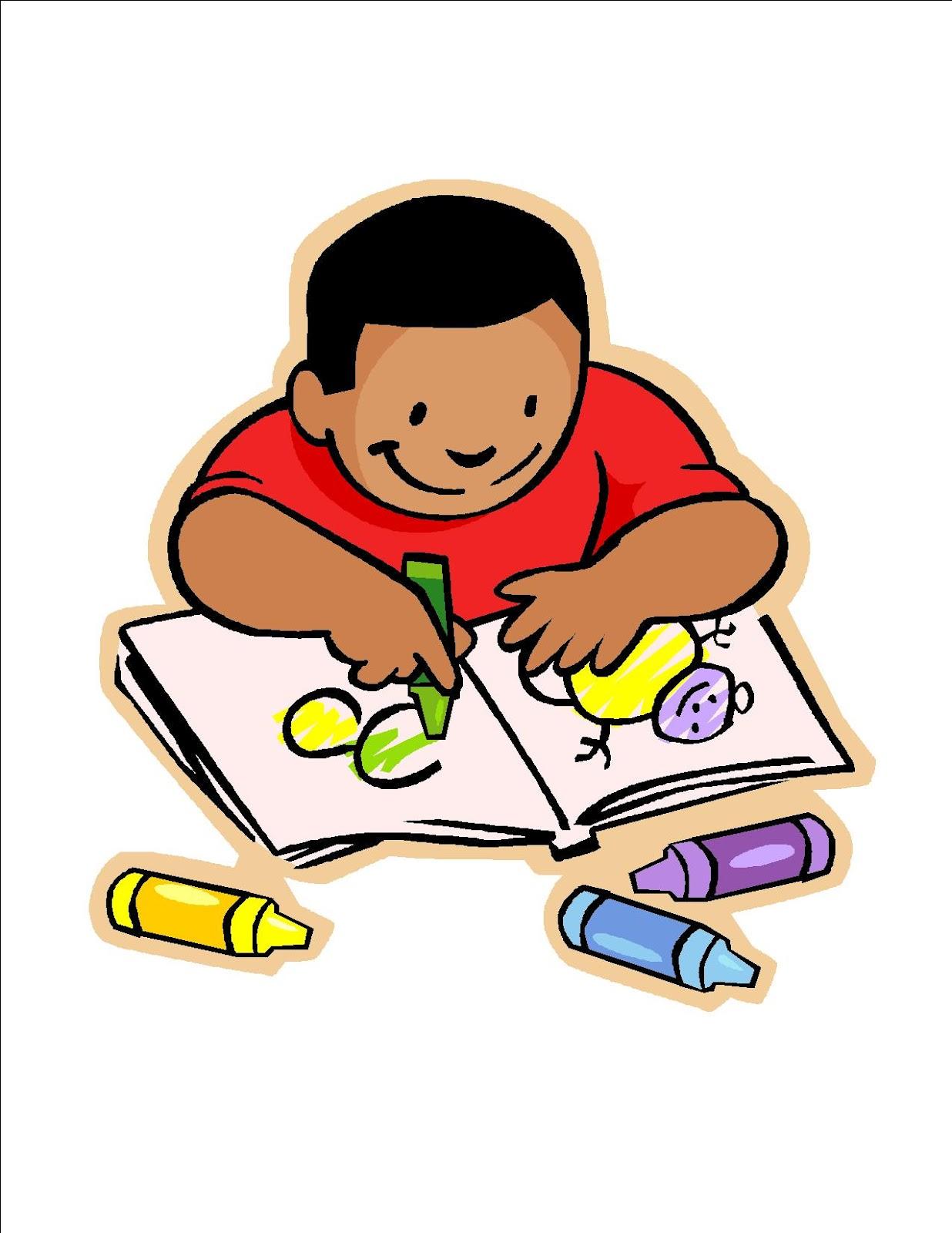 Free Clip Art - Learn ...