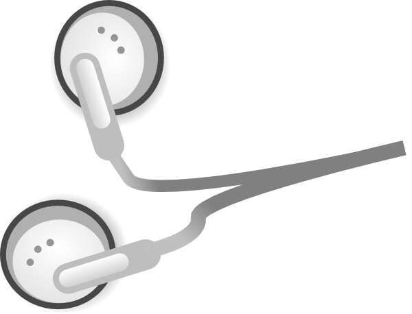 24 Earphone Png Free Cliparts That You Can Download To You Computer