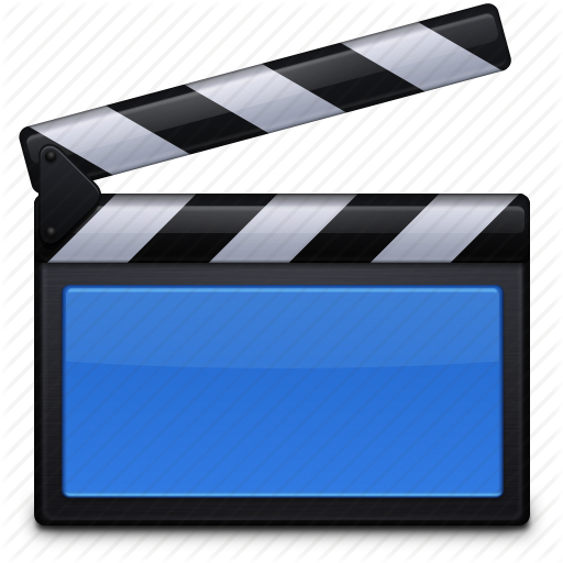movie clip board clipart best clipboard clipart for google slides clapboard clipart free