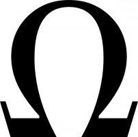 alpha chi omega vector clipart best