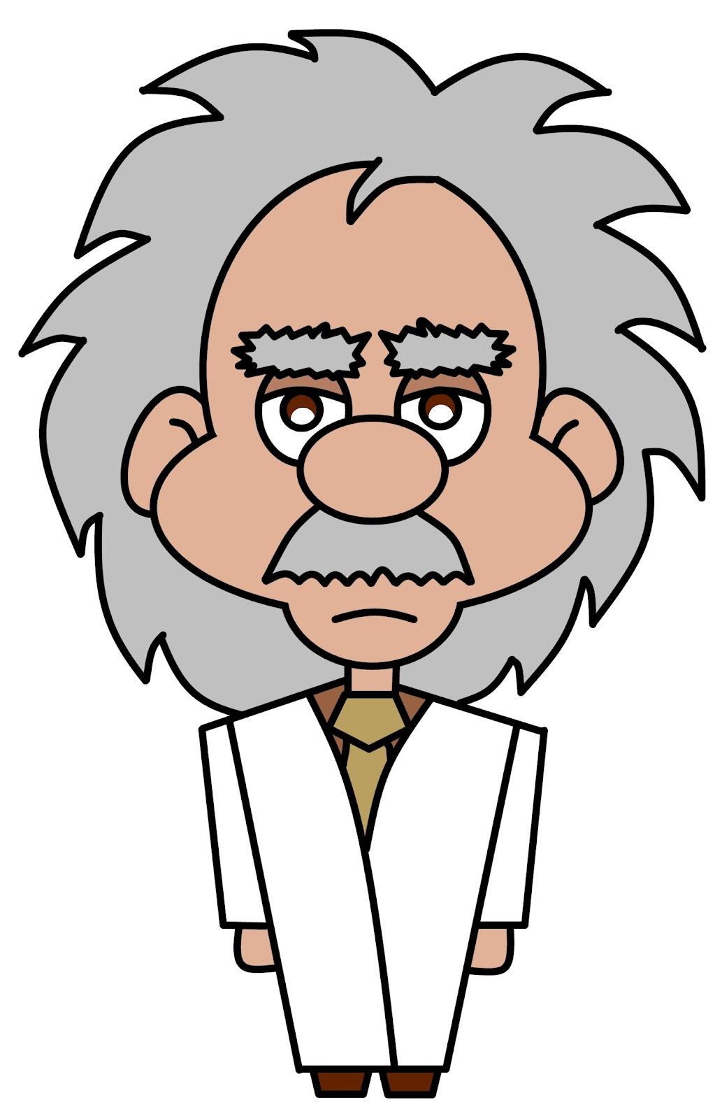 Clip Art Einstein Clipart albert einstein free clipart best clip art tumundografico