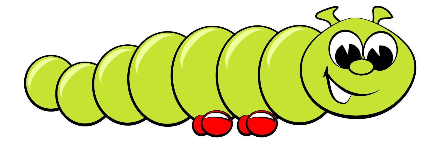 33 free cartoon clipart caterpillar . Free cliparts that you can ...