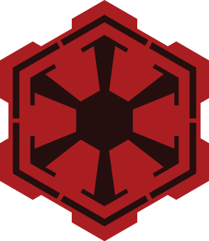 Imagen - Imperio sith TOR.png - Star Wars Wiki