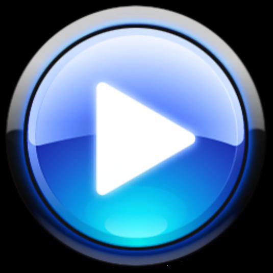 media player windows 7 download
