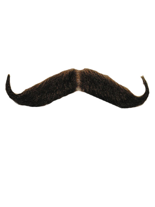 real mustache for photoshop www imgkid com the image lorax clipart black and white lorax clip art black and white