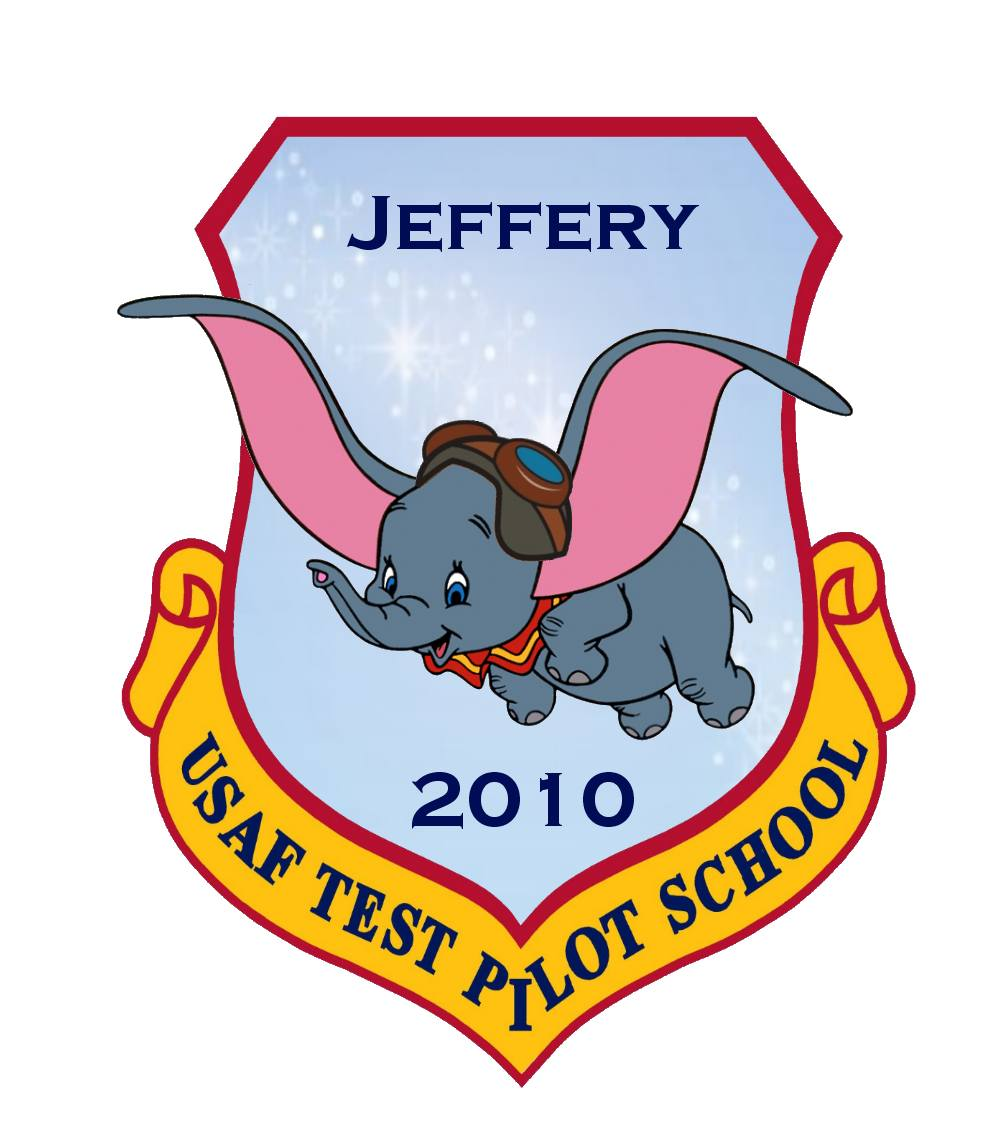 Dumbo the Flying Elephant Test Pilot - The DIS Discussion ...