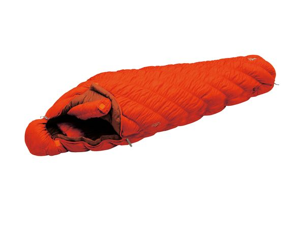 Professional Tips To Obtain Sleeping Bags At Affordable ...