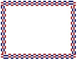 Certificate Borders Blank Certificate Template