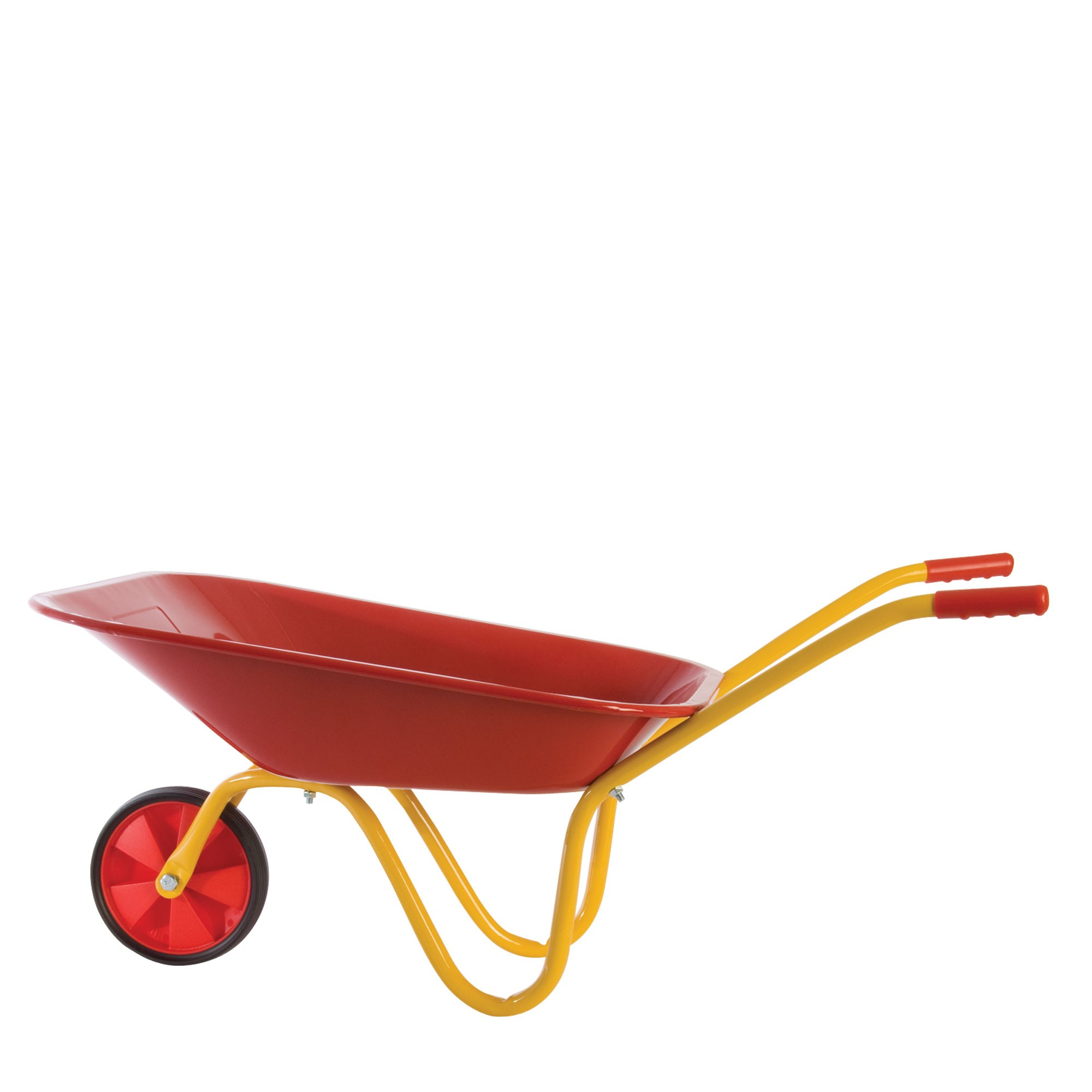 Wheelbarrow Pictures on room designs