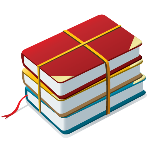 free book clipart for teachers - photo #27