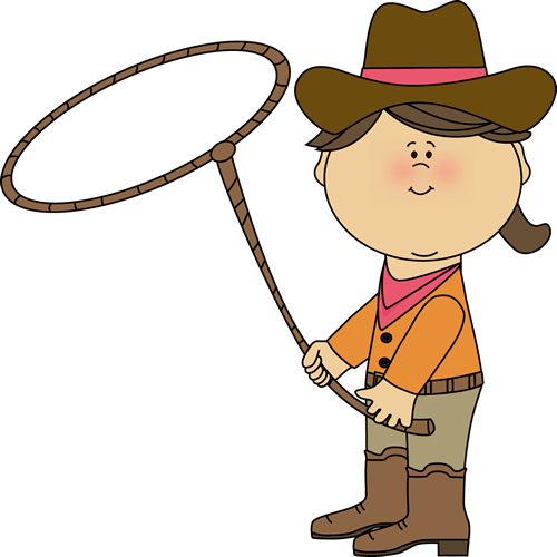 Clip Art Cowgirl Clipart cowgirl clip art free clipart best cowboy and download