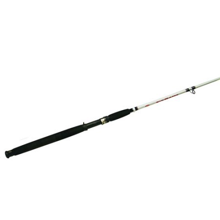 Fishing rod black and white clipart best for Big game fishing rods