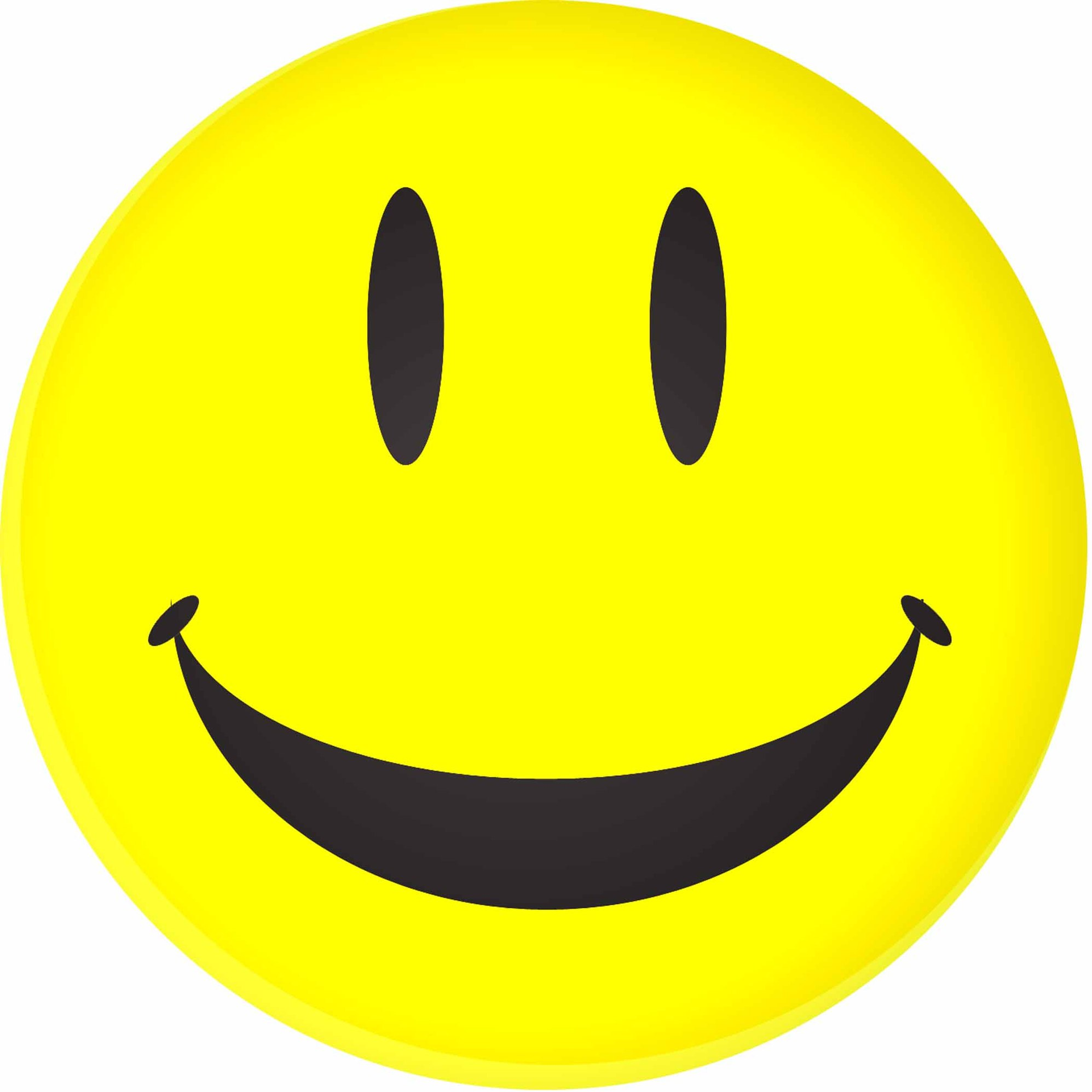 Images For > Super Happy Smiley Face Clipart - Free to use Clip ...