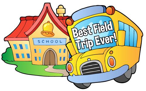 field trip bus clipart clipart best clipart best field trip clipart black and white field trip clipart