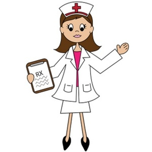 essay on nurse for kids A nursing story patient care march and the nurses eventually removed alex from the room it has to be so hard – an oncology nurse – to see kids suffer.