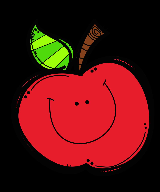 Clip Art Apples Clip Art images apples clip art clipart best of tumundografico