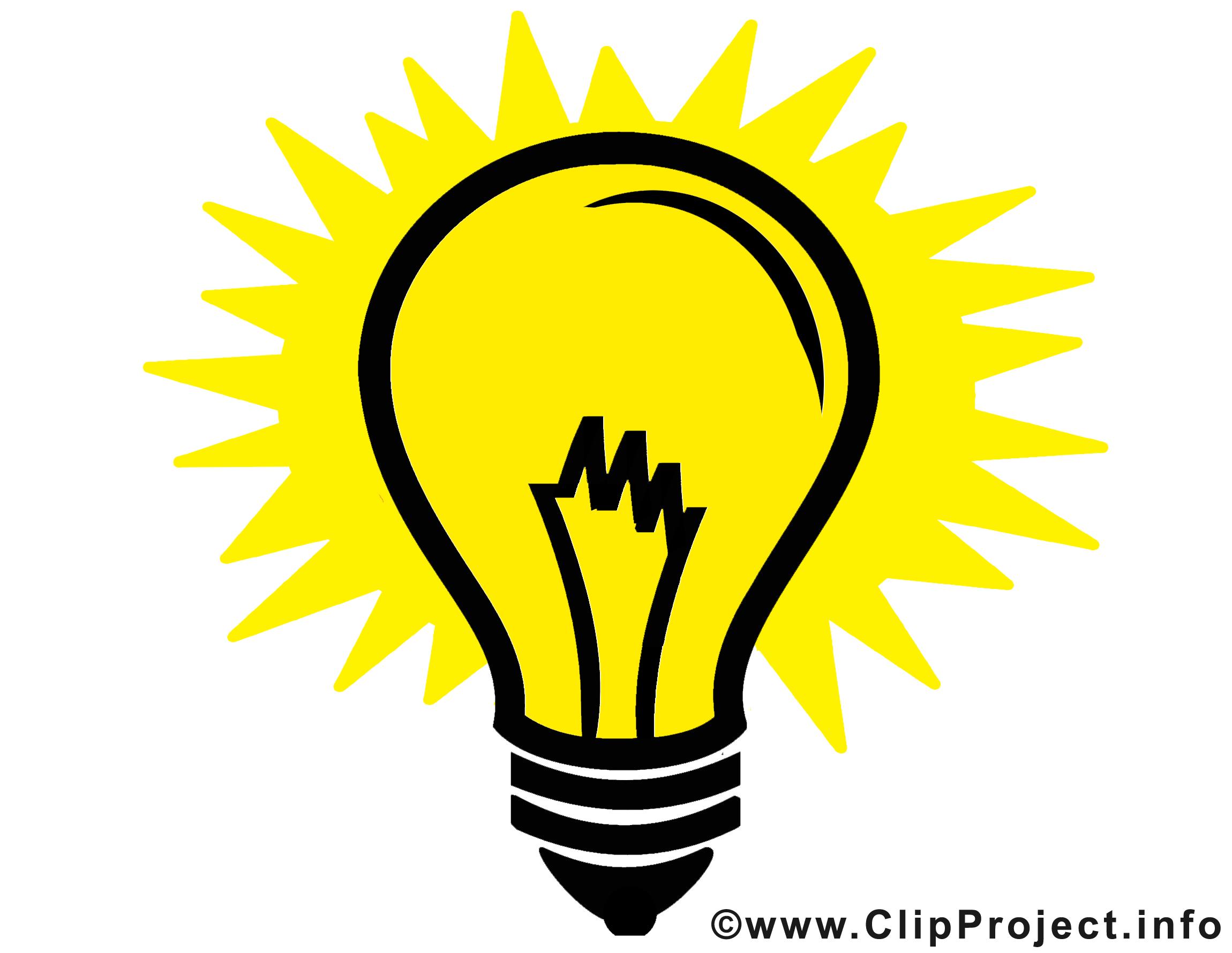 Idee Gl 195 188 Hbirne Clipart Clipart Best Clipart Best