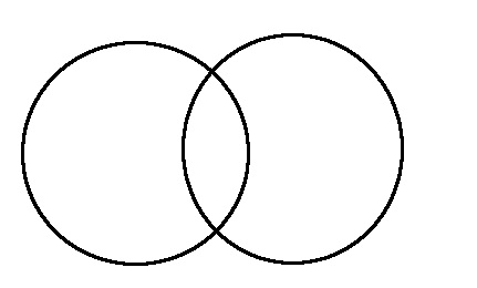 32651166020213930 further Brake Lines Sets additionally Mathematical Mysteries Trisecting Angle additionally Body Diagram Form besides Cercle chromatique. on a circle diagram