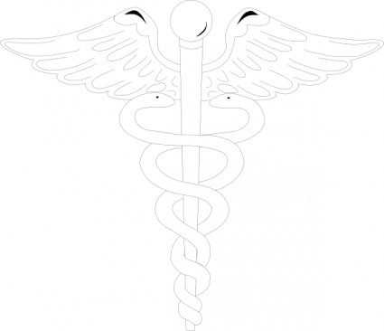Free Vector Medical Symbol - ClipArt Best