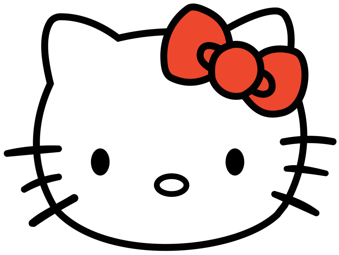 hello kitty clip art clipart best best hello kitty clipart 13832 clipartion com
