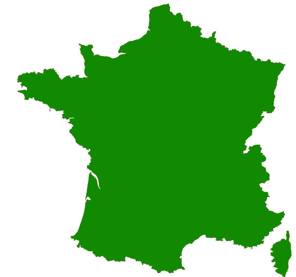 france clipart images - photo #18
