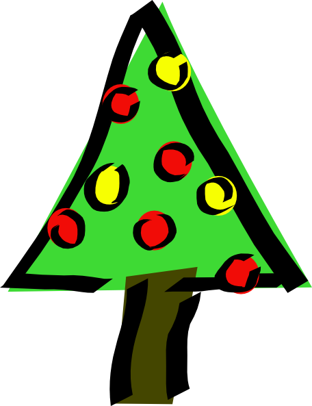 Christmas clipart free microsoft clipart best