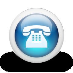 web de telefon