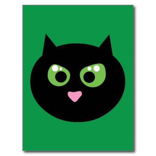 clipart grumpy cat - photo #45