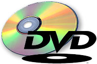 The DVD Video Format