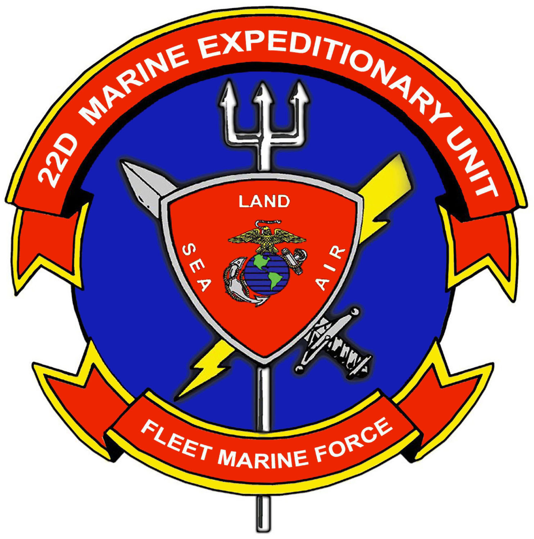 Marine Corps Emblems Images - ClipArt Best
