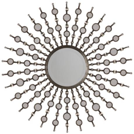 Mirror Mirror on The Wall Clipart High Wall Mirror J6521
