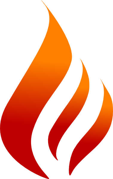 flamme logo . Free cliparts that you can download to you computer ...