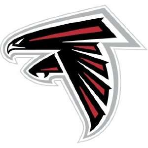 Atlanta falcons clipart