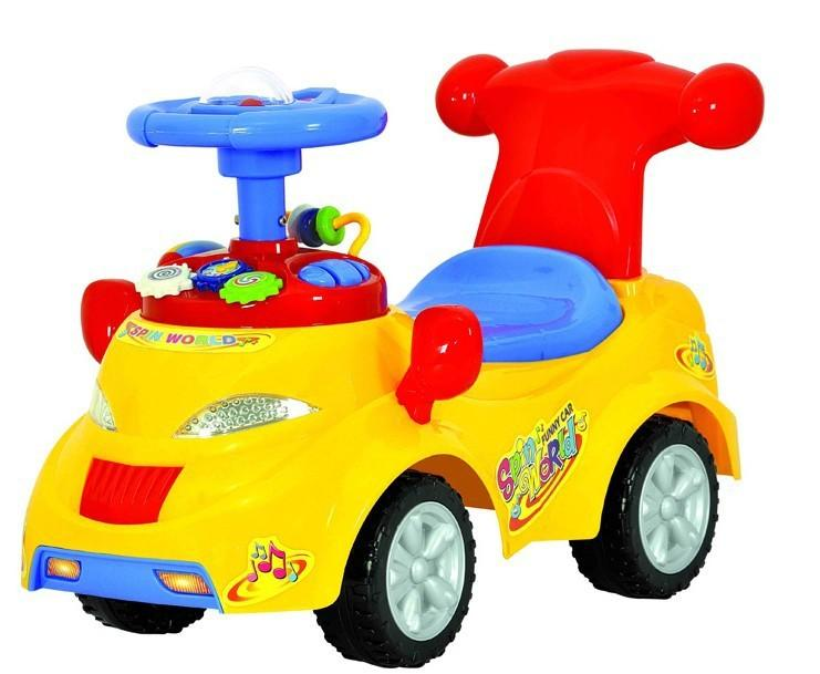 Ride On Toys Clipart Best