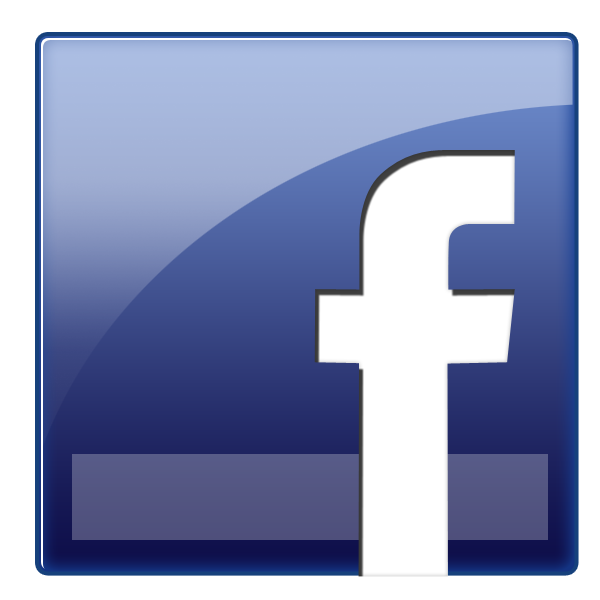 how to download facebook clips