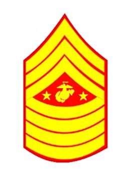 marine corps emblem clip art clipart best marine corps emblem clip art veterans Official Marine Corps Emblem