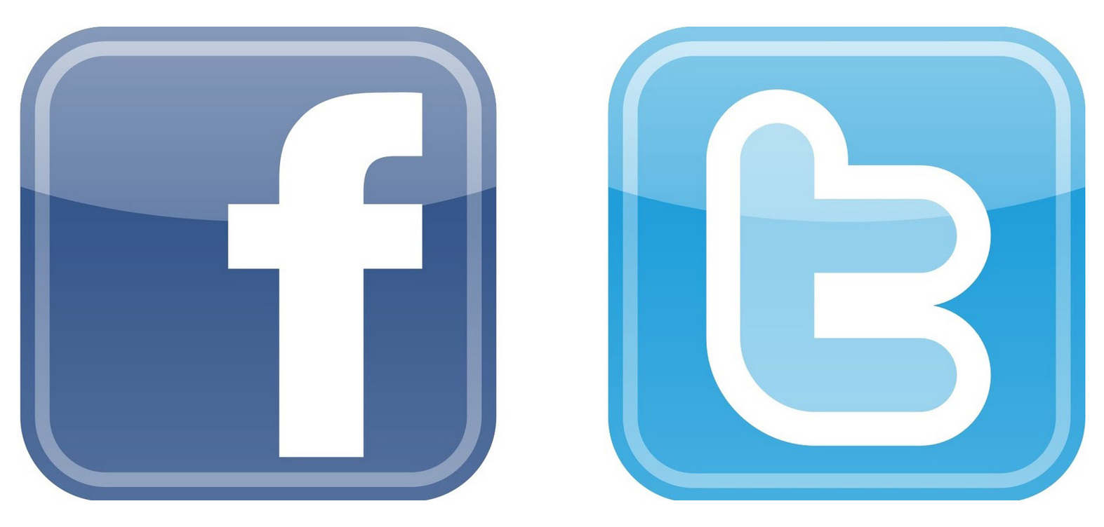Facebook Free Clipart