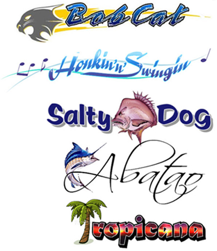 Graphic Names ClipArt Best