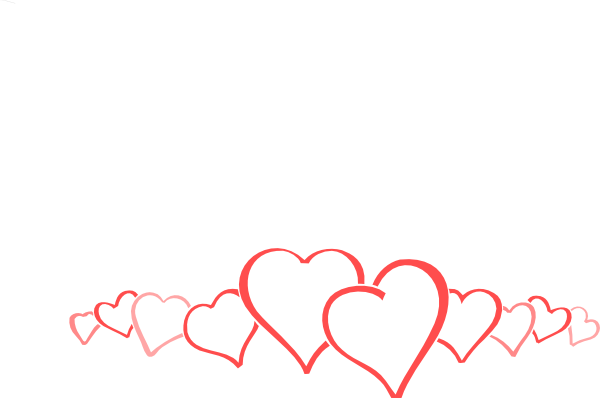 heart clipart free download clip art free clip art clip art of a heart attack clip art of a heart target