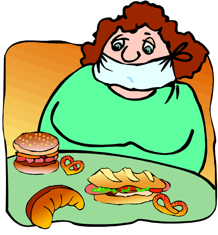 Diabetes Clipart - ClipArt Best
