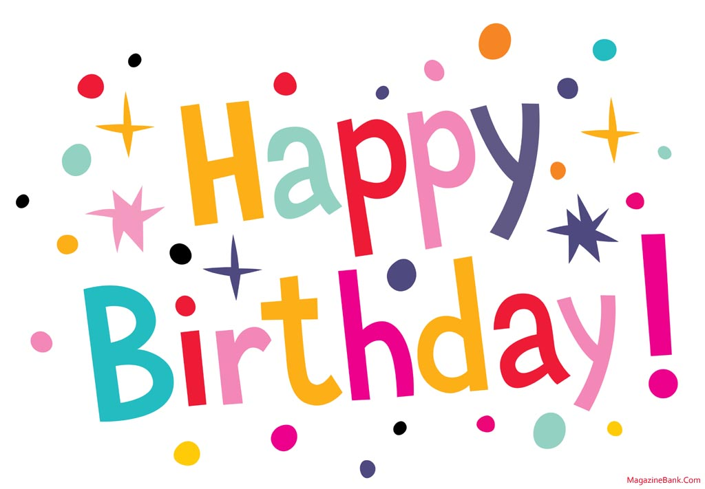 Happy Birthday Free Greeting Cards and Pictures | Good Morning ...