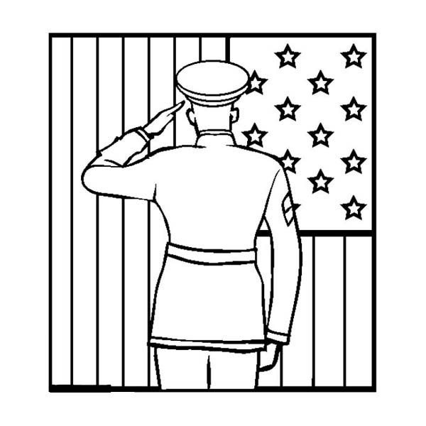 Florida flag coloring page clipart best for Florida flag coloring page