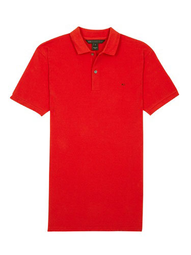 The gallery for --> Polo T Shirt Clip Art