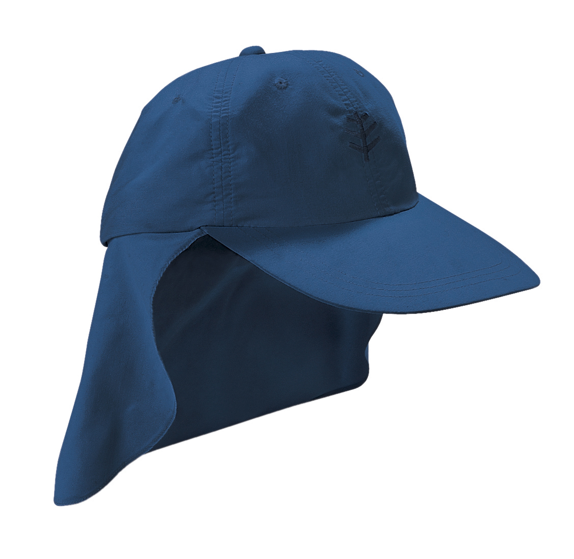 Pictures Of Sun Hats