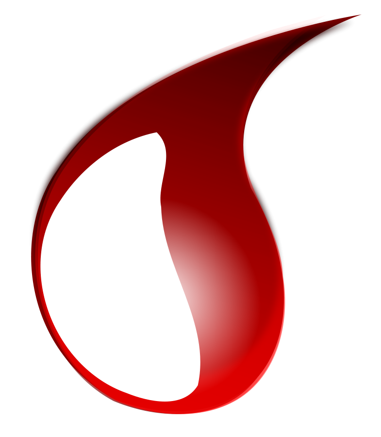 clipart picture of blood - photo #3