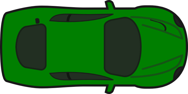 Race Car Clipart Free Download