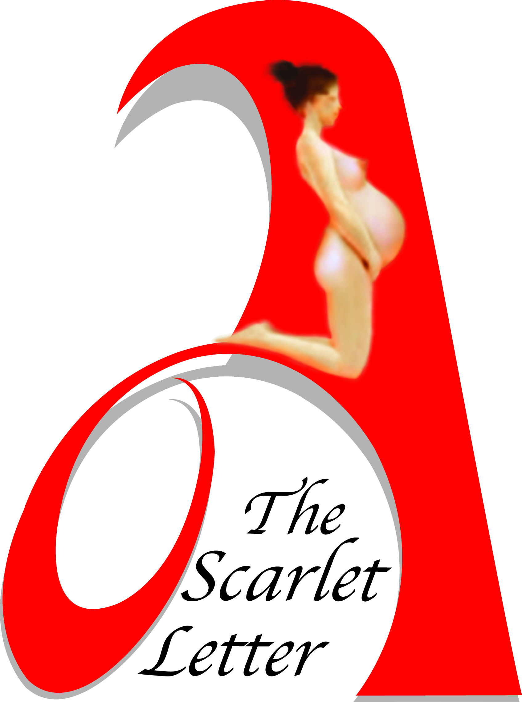 scarlet letter symbols High school readers who enjoy some aspect of the scarlet letter may return to it later in life and discover deeper meanings for themselves the suggestions offered here are designed to optimize the student's enjoyment of the novel.