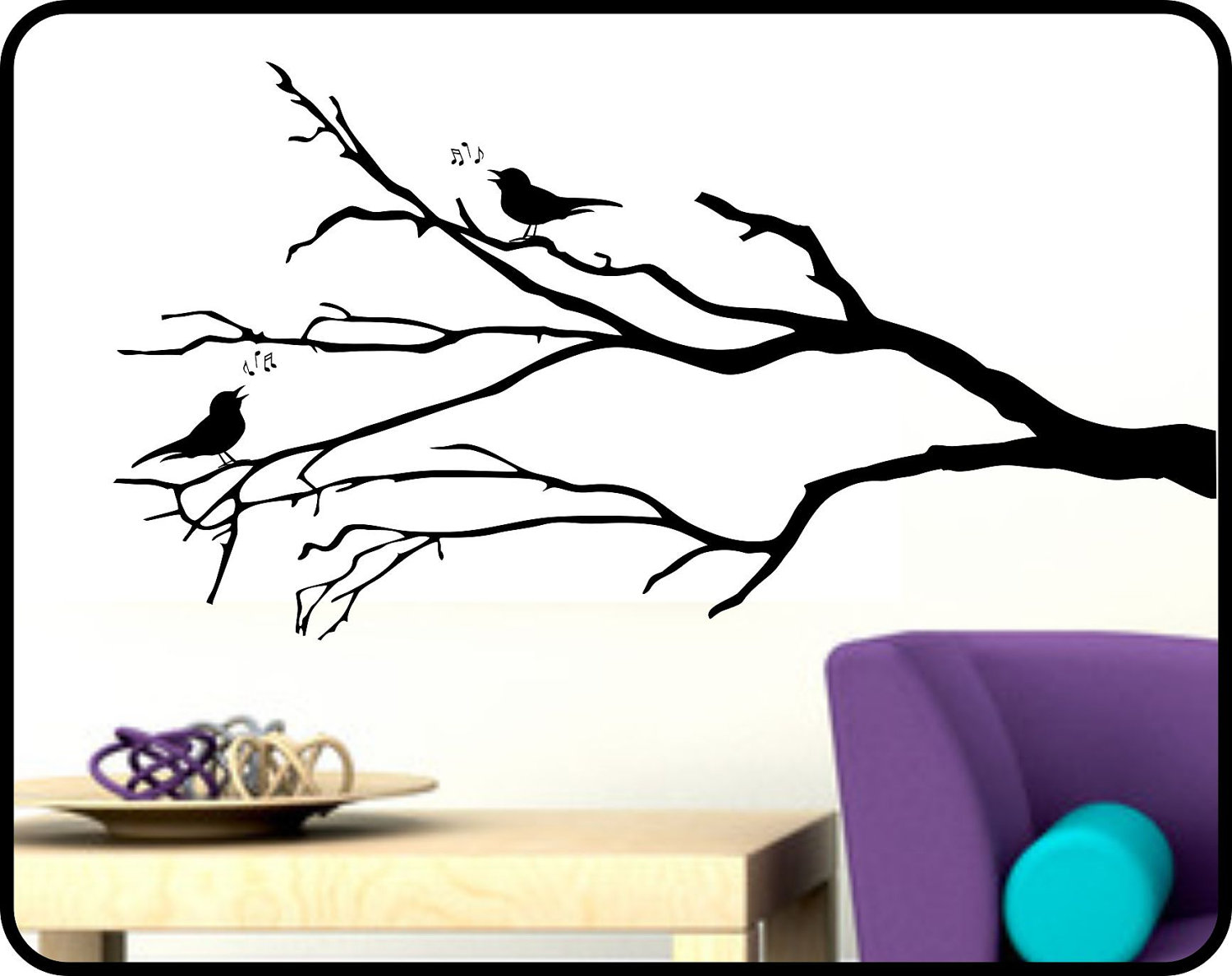 branch silhouette . Free cliparts that you can download to you ...