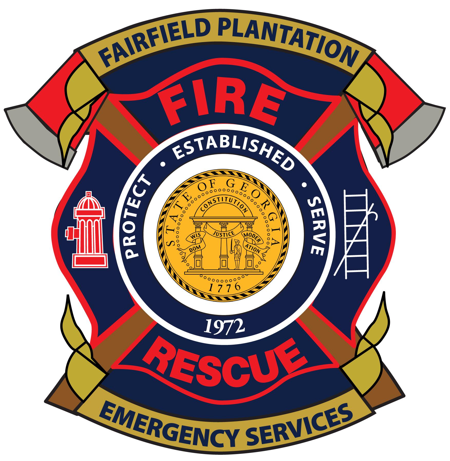 fire dept logo design clipart best