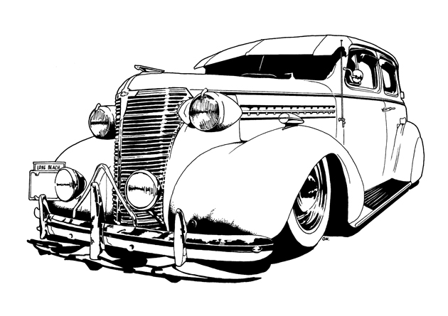 Pick Up Truck Line Art besides Printable Colouring Pictures moreover 1969 Dodge Charger Rt likewise Airplane Coloring as well Need Image Srt Silhouette Shadow Outline Drawing 530958. on old chevy truck drawings easy